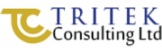 Tritek Consulting Ltd