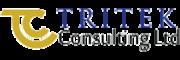 Tritek Consulting Ltd